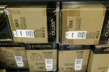 Jamo C-9 CEN Center Speaker - Black Satin