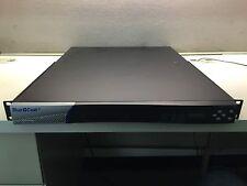 BlueCoat 510 Sg510-10-Pr Proxy Sg Appliance