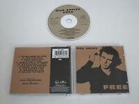 RICK ASTLEY/FREE(RCA/PD 74896) CD ALBUM