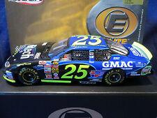 Brian Vickers #25 Rookie Car NASCAR 1/24 Action RCCA 2004 Monte Carlo Elite