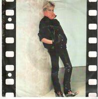 "<2222> 7"" Single: Olivia Newton-John - A Little More Love / Borrowed Time"