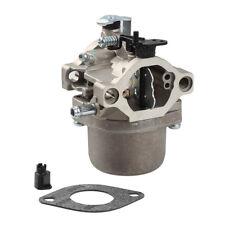 Carburetor Carb For Briggs & Stratton Walbro LMT 5-4993 Carb Engine Motor
