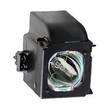 Samsung HLT5075S HLT5675S SP46K5HD SP50K6HD SP56K6HD HLS4676 TV Lamp w/Housing