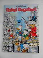 1x Comic Walt Disney Onkel Dagobert Band 16 1. Auflage Zustand 1-2