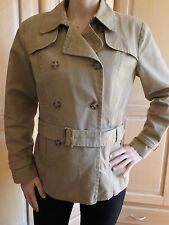 VESTE / TRENCH PROMOD Taille 40