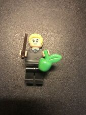 LEGO Harry Potter Draco Malfoy (40419)Hogwarts Students