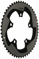 Sram Chain ring Road Red22 X-glide R 52t (52 36)