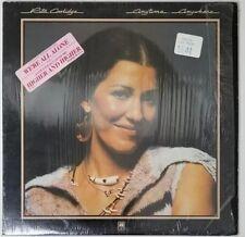 Rita Coolidge  Anytime  Anywhere Vinyl LP A&M Records 1977 SP-4616