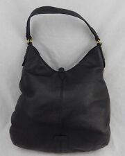 11690429d8 Ralph Lauren Women's Handbags and Purses | eBay