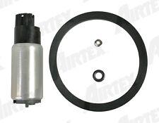 Electric Fuel Pump Airtex E8533