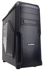 Zalman Z3 Plus ordinateur de bureau