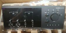AVID M-Audio Fast Track C600 USB Audio Interface