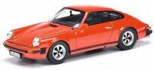 Schuco 1/43 Porsche 911 Coupe (1975) - 450891200