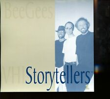 Bee Gees / VH1 Storytellers