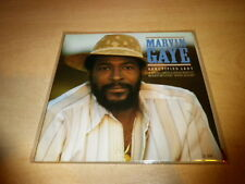 "MARVIN GAYE - SANCTIFIED LADY !!!!!!!!!!!! 45 TOURS X 2  / 7"" DOUBLE PACK"