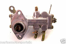 Polaris Oil Pump XLT 600 RMK SKS Special Touring Xtra 10 1994-1997