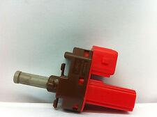 FORD MONDEO II 2, GALAXY, VW SHARAN, usw. Kupplungspedal Schalter 95BB 7C534 AC