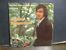 ENGELBERT HUMPERDINCK Another time another place 84008