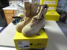 Belleville 600g Insulated Waterproof Boots Gore-tex 775 Tan NWB 10 1/2 Reg