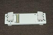 Cisco AIR-RM3000AC-Z-K9 Aironet 3600 Series 802.11AC Expansion Module 1 YEAR Wty