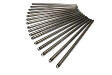 Competition Cams 7842-16 High Energy Push Rods