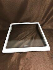 Samsung Fridge Glass Shelf Da67-01606