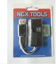 CA-NGX Hack Tools for Jailbreak NEOGEO X NEW+4000 GAMES