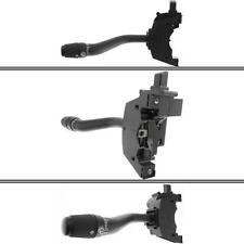 New Turn Signal Switch for Ford Bronco 1992-1997