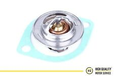 Thermostat With Gasket For Lister Petter, Onan, Alpha, 751-40982, LPW, LPWS, 80°