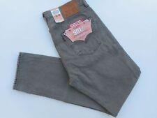 Levi's Distressed Regular Jeans for Men