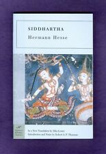 Hermann Hesse Siddhartha Quest For Enlightenment Buddha Eastern Philosophy Zen