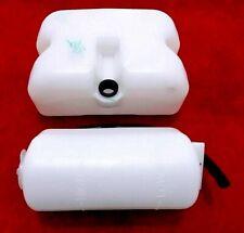 Suzuki Samurai SJ410 SJ413 Windshield Washer with Coolant Bottle Best Quality