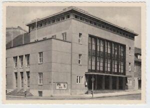 Ansichtskarte Nordrhein - Westfalen Obergausen Theater 1959