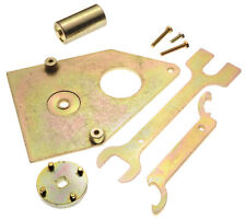 Sea Doo Super Charger Rebuild Repair Tool Kit All 185 215 255 260 HP Models