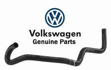 Genuine Power Steering Suction Hose Fits: VW Sedan Volkswagen Golf Jetta