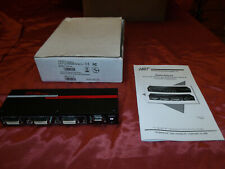 Hall Research DVS-2A 2-Port DVI Switch with Audio