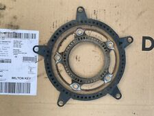 HONDA NC 700 S 2012 2013 2014:ABS RING Front And Rear