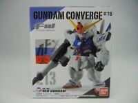 "FW GUNDAM CONVERGE #08 No.165 /"" MS-14A GELGOOG /"" Figure BANDAI #8"