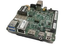 Intel Nuc N3700 Quad Core Pentium Ultra Compact Computer Board Nuc5Ppyb