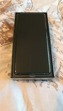 Samsung Galaxy S20+ 5G SM-G986U - 128GB - Cloud Blue (Verizon) (Single SIM)