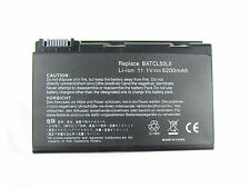 Battery for Acer Aspire 5100 5101 5102 5103 5110 5112