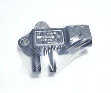 Genuine Bosch 0281002710 Exhaust Pressure Sensor For Skoda, VW, Audi