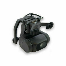 Genuine Dji Mavic Mini Gimbal Camera Assembly Spare Replacement Parts Len Repair