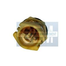 Original Engine Management 9327 Radiator Fan Switch