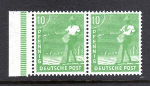 Mi.Nr. 946 II (PlF auf F. 72) postfrisch