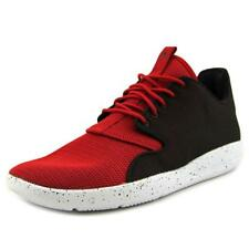 Air Jordan Synthetic Trainers - Nike Men's Shoes