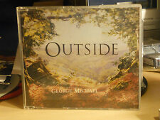 GEORGE MICHAEL - OUTSIDE - FANTASY 98 - OUTSIDE (jon douglas remix) 1998