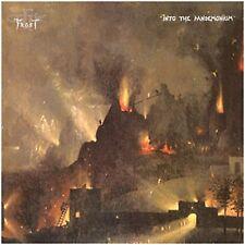 Celtic Frost - Into the Pandemonium - New Double Vinyl LP - Pre Order - 30/6