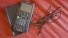 Texas Instruments TI-Nspire CX Handheld Colour Graphing CAS Calculator CAS CX