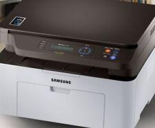 Samsung Xpress M2070w Wireless Monochrome Printer